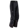 Arc'teryx Beta LT Pant