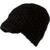 Arc'teryx Millie Toque