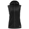 Arc'teryx Caliber Hoody Vest