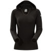 Arc'teryx Eon SLW Hoody