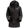 Arc'teryx Theta AR Jacket - Women's Black, XS