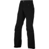 Womens Softshell Pants