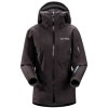 Arc'teryx Tempest Jacket - Women's