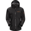 Arc'teryx Crossbow Jacket - Men's