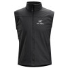 Arc'teryx Venta AR Vest - Men's