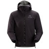photo: Arc'teryx Men's Atom SV Hoody