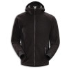 Arc'teryx Strato Hoody