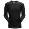 Arc'teryx Eon SLW Crew LS