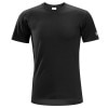 Arc'teryx Eon SLW T-Shirt