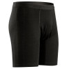 Arc'teryx EON SLW Boxer