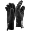 Arc'teryx Delta AR Glove