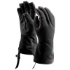 Arc'teryx Sigma AR Glove