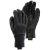 Arc'teryx Venta LT Glove