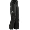 Arc'teryx Beta AR Pant