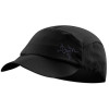 Arc'teryx Muon Cap