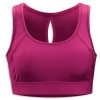 Arc'teryx Cita Bra