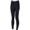 Arc'teryx Cita Tight - Women's