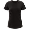Arc'teryx Mentum Comp Shirt - Short-Sleeve - Women's