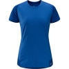 Arc'teryx Mentum Comp Short Sleeve