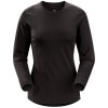 Arc'teryx Mentum Comp Long Sleeve
