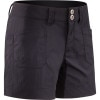photo: Arc'teryx Rampart Short