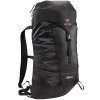 Arc'teryx Cierzo 25 Backpack - 1647cu in