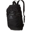 Arc'teryx Cierzo 18 Backpack - 1098cu in