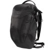 Arc'teryx Spear 25 Daypack -1464cu in