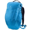 Arc'teryx Spear 25 Daypack -1464cu in Orion Blue, One Size