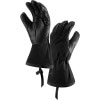 Arc'teryx Zenta AR Glove - Men's