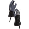 Arc'teryx Zenta AR Glove