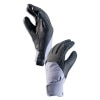 Arc'teryx Zenta LT Glove