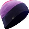 Arc'teryx Contrail Toque