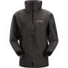Arc'teryx Vertical Jacket