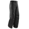 Arc'teryx Mako Pant