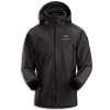 photo: Arc'teryx Men's Theta AR Jacket