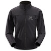 Arc'teryx Gamma AR Softshell Jacket - Men's