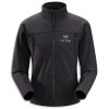 photo: Arc'teryx Men's Gamma AR Jacket