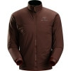 photo: Arc'teryx Men's Atom LT Jacket