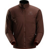 Arc'teryx Atom LT Jacket