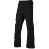 Arc'teryx Atom LT Insulated Pant - Men's