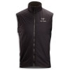 Arc'teryx Atom LT Vest
