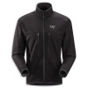 Arc'teryx Acto MX Fleece Jacket - Men's