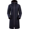 Arc'teryx Lanea Long Jacket - Women's