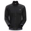 Arc'teryx Trino Jersey Softshell Jacket - Men's