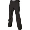 Arc'teryx Verto Pant