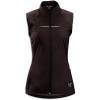 Arc'teryx Cita Vest