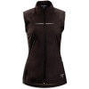 Arc'teryx Cita Vest - Women's
