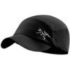 Arc'teryx Moulin Hat - Women's