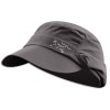 Arc'teryx Spiro Hat